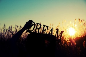 fotografia-sayings-of-all-kind-quotes-dream-word_large_large
