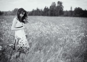 Bike__girl_and_the_field_by_moonkilled