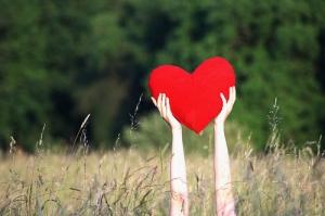 garden-hands-heart-le-love-love-nature-Favim.com-52453