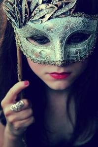 heatherlouise behind the mask ii_0